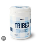 Amiset tribex (normal strength) 60 tabs
