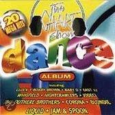Chart Show (Dance Album)