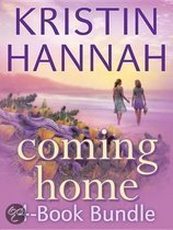 Download ebook Kristin Hannah's Coming Home 4-Book Bundle the cheapest