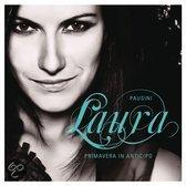 Primavera In Anticipo (Deluxe Edition)