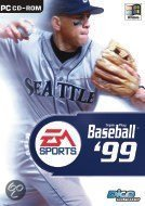 Triple Play Baseball 99 - Windows