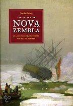 Terugkeer Naar Nova Zembla