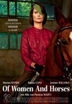 Of Women And Horses