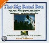 Big Band Box