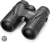 BUSHNELL Legend Ultra HD 10x36 dakkant zwart medium