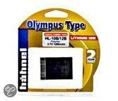 HL-12B Olympus