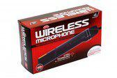 Wireless MicroPhone Solus (DAT)