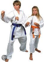 Bremshey Karatepak Start - 190