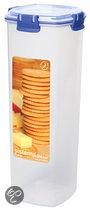 Sistema Klip it -  'Cracker' Koekjesdoos - Maat L