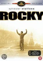 Rocky 1 (Special Edition)