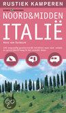 Rustiek Kamperen In Noord- En Midden-Italie
