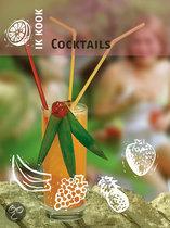 Ik kook Cocktails
