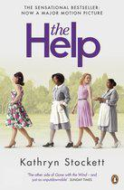 The Help. Film Tie-In