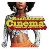 Original Soundtrack - Baadasssss