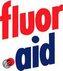 Fluor Aid Mondwater & -sprays