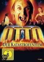 Otto - Der Katastrofenfilm (Import)