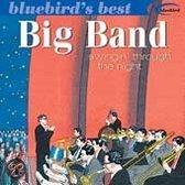 Big Band: Swingin  Through The