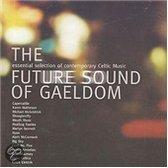 Future Sound Of Gaeldom