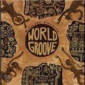 Putumayo Presents: World Groove