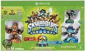 Skylanders Swap Force: Starter Pack - Xbox One