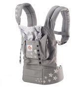 Ergobaby Original Carrier - Draagzak - Galaxy Grey