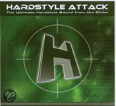 Hardstyle Attack