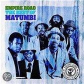 Empire Road: The Best Of Matumbi