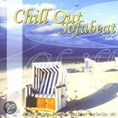 Chill Out Sofabeat 3