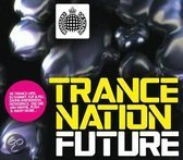 Trance Nation: Future