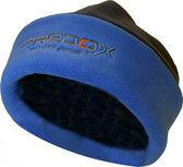 Predox Fleece - Muts - Blauw