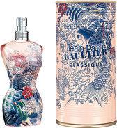 Jean Paul Gaultier Summer 2013 for Women - 100 ml – Eau de Toilette