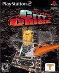 City Crisis /PS2