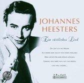 Ein Johannes Heesters ein Zartliches Lied