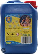 Pustefix Navulfles - 250 ml