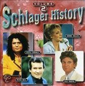 Schlager History 2