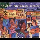 Afro-Portuguese Odyssey