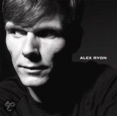 Alex Ryon
