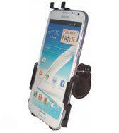 Haicom Fietshouder Samsung Galaxy Note 2 (BI-258)