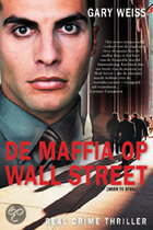 De Maffia Op Wall Street