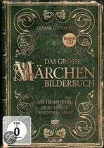 Das Grosse Maerchenbilderbuch