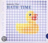Music For Bathtime