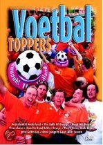 Voetbal Toppers Hits