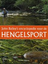 John Bailey's encyclopedie voor de hengelsport