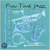 Fun Time Jazz 2