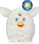 Furby Yeti - Wit