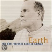 Earth: The Bob Florence Limited Edition