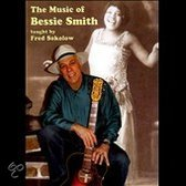 Music Of Bessie Smith
