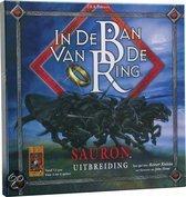 In de Ban van de Ring Uitbreiding: Sauron