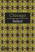 Insight Guides Chicago Select