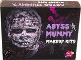 Schmink set Abyss Mummy